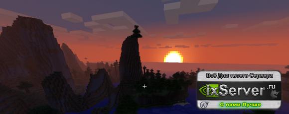Minecraft 1.0.1 (11w47a) Pre Release