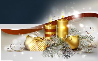 Всех с новым годом от администрации ixserver.ru