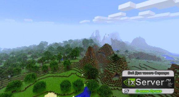 ModLoader для MineCraft 1.8.1
