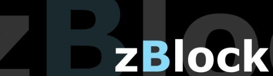 Новая версия популярного zBlock'а 4.66