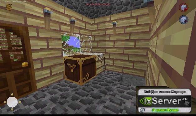 Скачать Minecraft PE 1.5.3 (Полная версия) на …
