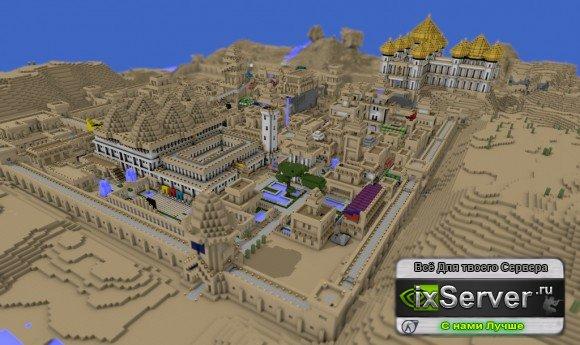 Видео инструкция как установить моды в Minecraft