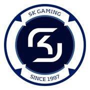 Конфигурации .cfg команды SK Gaming