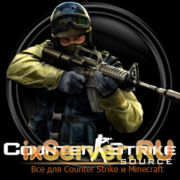 [No-Steam] Counter Strike: Source v.70