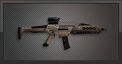XM8 Basic Edition